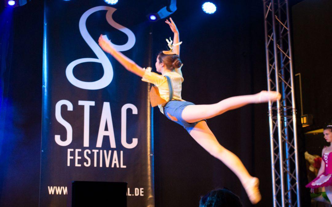 STAC Festival