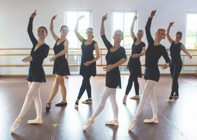 Erwachsene2_OlgaHamm_ballet