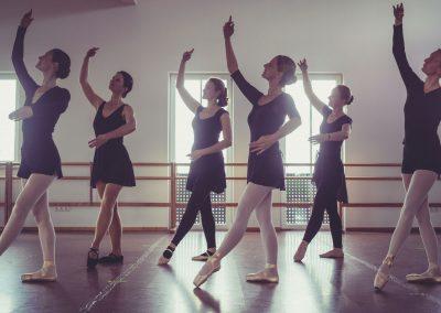 Erwachsene_OlgaHamm_ballet