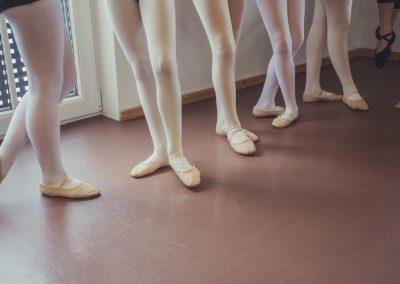 Gallery-Olga Hamm-03579