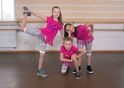 hiphop2_OlgaHamm_ballet