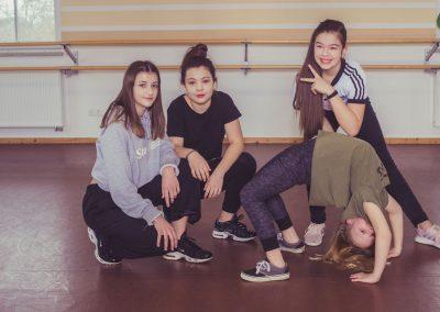 hiphop_OlgaHamm_ballet3