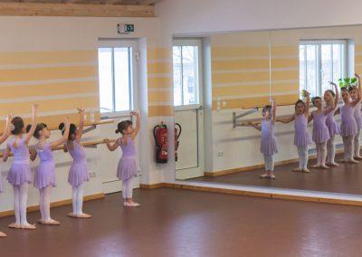 kids3_OlgaHamm_ballet