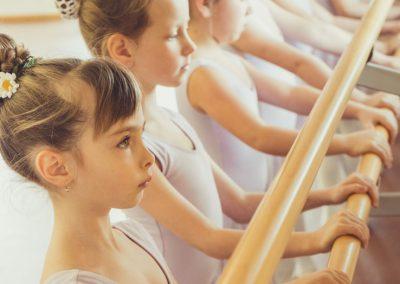 kids4_OlgaHamm_ballet