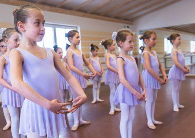 kids5_OlgaHamm_ballet