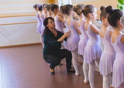 kids6_OlgaHamm_ballet