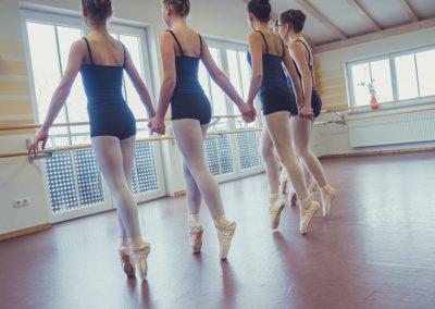 kids7_OlgaHamm_ballet