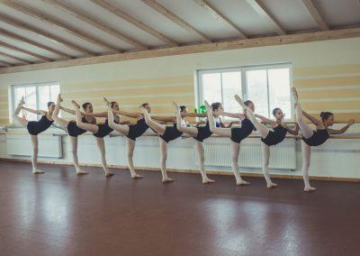 kids8_OlgaHamm_ballet