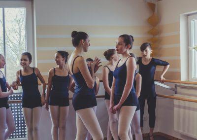 kontakt_OlgaHamm_ballet