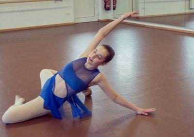 modern2_OlgaHamm_ballet