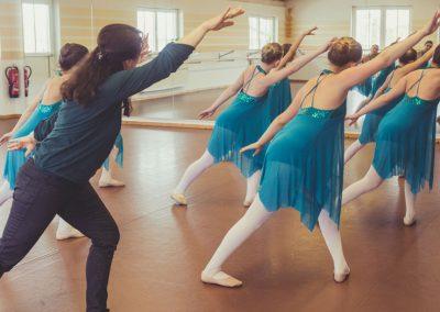 modern3_OlgaHamm_ballet