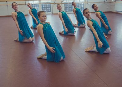 modern_OlgaHamm_ballet