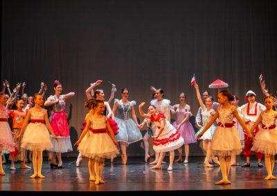 ballett_landsberg-2315