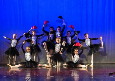 ballett_landsberg-2410