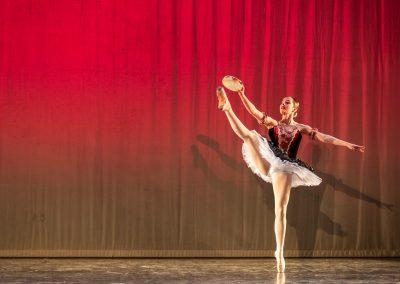 ballett_landsberg-2461