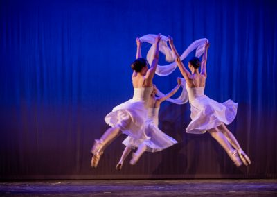 ballett_landsberg-2464