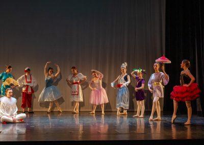 ballett_landsberg-2531