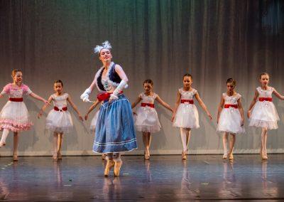 ballett_landsberg-2537