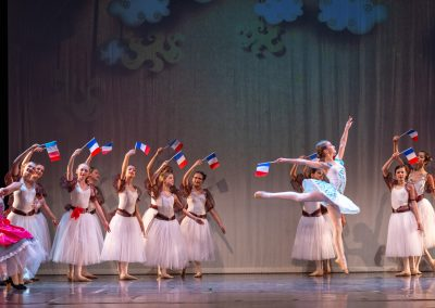 ballett_landsberg-2547
