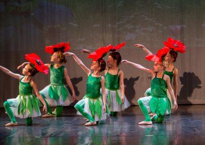 ballett_landsberg-2556