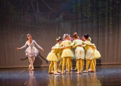 ballett_landsberg-2563